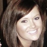Brooke M. - Seeking Work in Buffalo