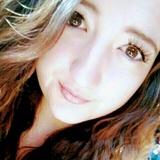 Laura T. - Seeking Work in Spokane