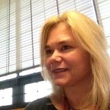 Cheryl V. - Seeking Work in Sparks