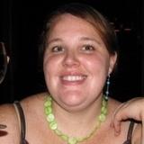 Jillian V. - Seeking Work in Aurora