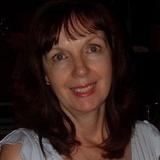 Marion K. - Seeking Work in Warrington