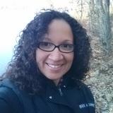 Lois G. - Seeking Work in Waterbury