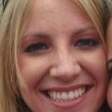 Julie P. - Seeking Work in Columbus