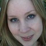 Vanessa C. - Seeking Work in Tracy