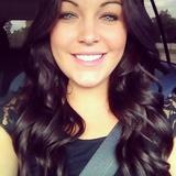 Danielle K. - Seeking Work in Lake Orion
