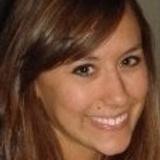 Meagan M. - Seeking Work in Spartanburg