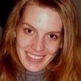 Lauren H. - Seeking Work in Henderson