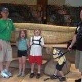 The Rinker Family - Hiring in Bethesda