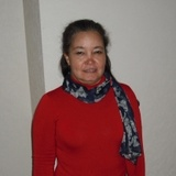 Elizabeth N. - Seeking Work in San Leandro
