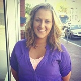 Kelly K. - Seeking Work in Arlington