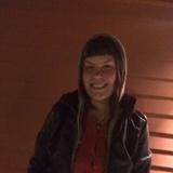 Jessica C. - Seeking Work in Washougal