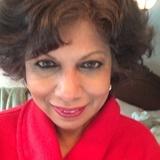 Donna E. - Seeking Work in Las Vegas