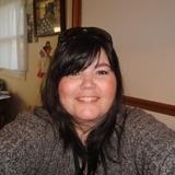 Kandis C. - Seeking Work in Cedar Rapids