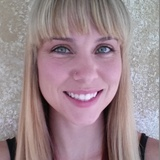 Kristin C. - Seeking Work in Coconut Creek