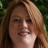 Lori B. - Seeking Work in Kennesaw
