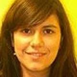 Ana O. - Seeking Work in Westfield