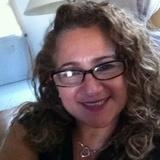Lorena R. - Seeking Work in Ansonia