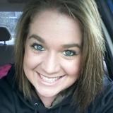 Erica  . - Seeking Work in Carson City