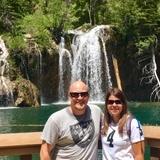 The Davis Family - Hiring in Aurora