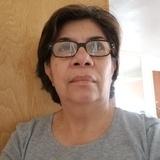 Maritza C. - Seeking Work in Syosset
