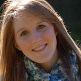 Jennifer B. - Seeking Work in Tumwater