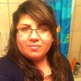 Karina A. - Seeking Work in El Paso