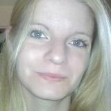 Amanda S. - Seeking Work in Fairborn