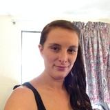 Jessica M. - Seeking Work in McDonough