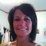 Kimberly C. - Seeking Work in Terre Haute