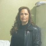 Guadalupe M. - Seeking Work in San Bernardino
