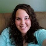 Stacy L. - Seeking Work in White Lake