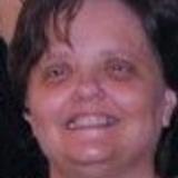 Rachel K. - Seeking Work in Niceville