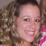 Lindsay D. - Seeking Work in Davenport