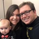 The Hall Family - Hiring in Atlanta