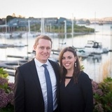 The Mahoney Family - Hiring in Vancouver