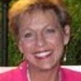 Dianne P. - Seeking Work in Tulsa