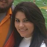 Christina C. - Seeking Work in Oak Ridge