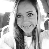 Ashley S. - Seeking Work in Boynton Beach
