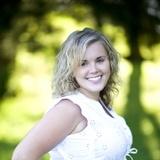 Ashley P. - Seeking Work in Warrenton