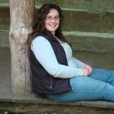 Kaitlyn K. - Seeking Work in Stoutsville