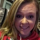 Baylee P. - Seeking Work in Kansas City