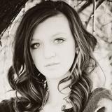 Hailey J. - Seeking Work in Spanish Fork