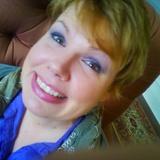 Susan C. - Seeking Work in Tumwater