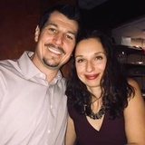 The Roszkowski Family - Hiring in Aurora