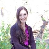 Dana S. - Seeking Work in Coppell