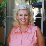 Julie C. - Seeking Work in Palm Desert