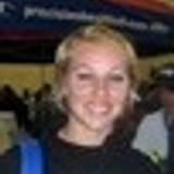 Casie G. - Seeking Work in Lafayette