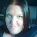 Christina S. - Seeking Work in El Cajon