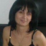 Lia  P. - Seeking Work in Ozone Park