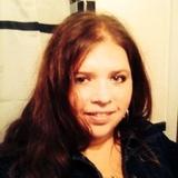 Shannon O. - Seeking Work in White Lake